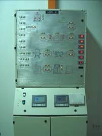 Hệ Điều Khiển Điện Tự Động