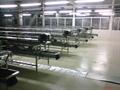 Hệ thống băng tải công nghiệp