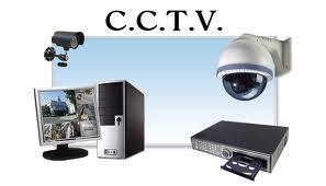 Hệ Thống CCTV Camera Vân Khánh