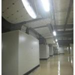 Hệ thống HVAC