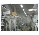 Hệ thống phun sương nhà xưởng, xí nghiệp