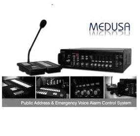 Hệ thống thiết bị âm thanh