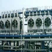 Hệ thống trao đổi nhiệt