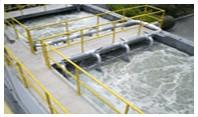 Hệ thống xử lí nước thải dệt nhuộm