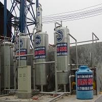 Hệ thống xử lý nước 19