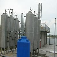 Hệ thống xử lý nước 25