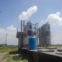 Hệ thống xử lý nước 27