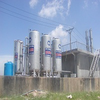 Hệ thống xử lý nước 28