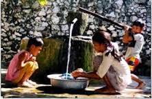 Hồ sơ xin cấp phép khai thác - sử dụng nguồn nước