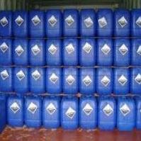 Hóa chất Acid Clohyric