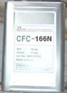 Hóa chất CFC
