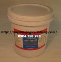 Hoá chất chống thấm