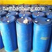 Hoá chất công nghiệp Polyoxyethylene