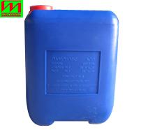 Hóa chất dệt nhuộm - Axit Phosphoric