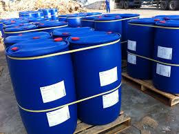Hoá chất dùng cho sản xuất polymer, nhựa, keo