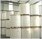 Hóa chất ngành giấy
