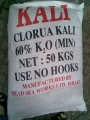 Hóa chất nông nghiệp
