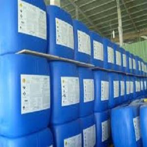 hóa chất nuôi trồng thủy sản