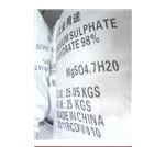 Hóa chất phân bón