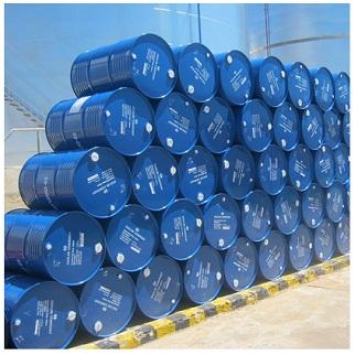 Hóa chất sản xuất keo