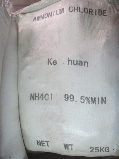 Hóa chất thủy tinh