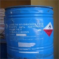 Hóa chất xi mạ NH4Cl