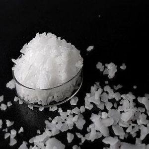 Cautic soda – NaOH
