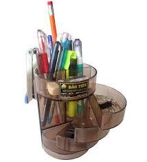 Hộp cắm bút