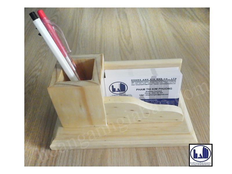 Hộp đựng bút