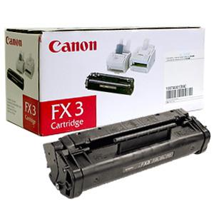 Hộp mực Laser Canon