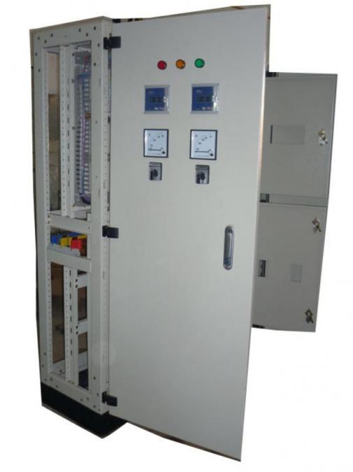 Hộp tủ điện