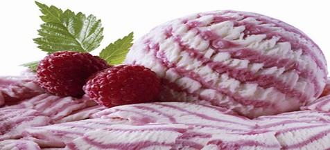 Hương rasberry