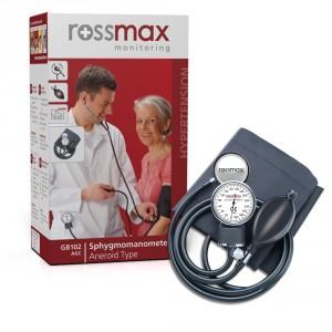 Huyết Áp Cơ Rossmax GB102