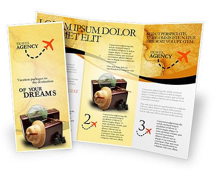 In Brochure 2