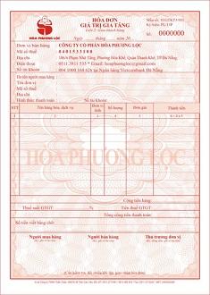 In hóa đơn mẫu 3