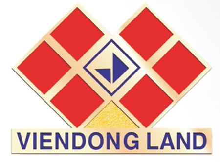 In logo đeo áo mẫu 1