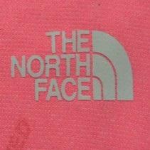 In logo trên vải 4