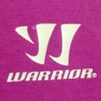 In logo trên vải 5