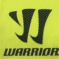 In logo trên vải 6