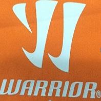 In logo trên vải 7