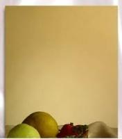 Inox tấm vàng