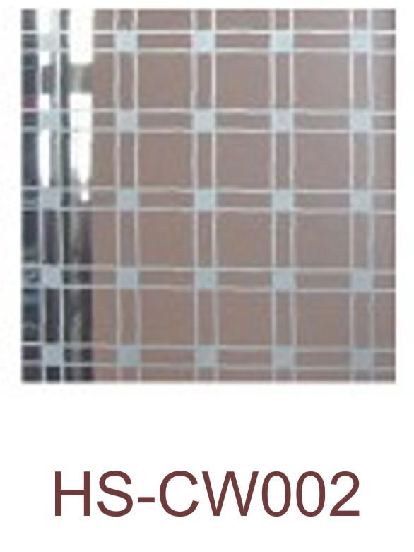 Inox trang trí thang máy