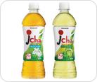 Jcha Chai 550ml