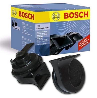 Bosch Ec6