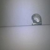 Joint cao su silicon