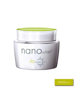 Kem dưỡng da ban ngày Nanowhite