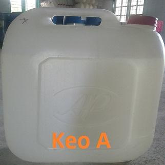 Keo A