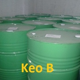Keo B