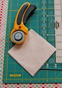 Kéo cắt vải ROTARY CUTTER