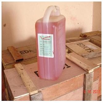 Keo dán Hardener T31(Epoxy Hardener T31)